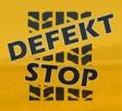 DefektStop