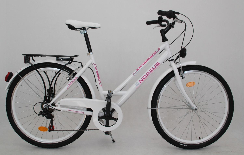 1993 óta a kerékpárosokért